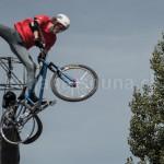Freestyle (2)