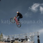 Freestyle (4)