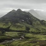 Island Laugavegur (13)
