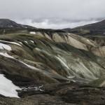 Island Laugavegur (7)