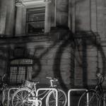Schatten..
