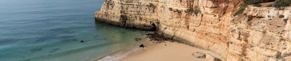 Algarve (1)