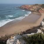 Algarve (13)