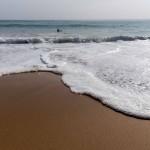 Algarve (14)