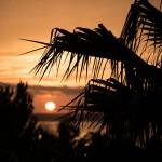 Algarve (6)