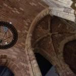 Kirche Monchique (1)