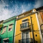 Lisboa (3)
