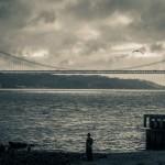 Ponte 25 de Abril (1)