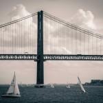 Ponte 25 de Abril (2)