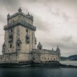 Torre de Belem (2)