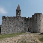 Istrien (30 von 63)