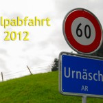 Alpabfahrt (1)