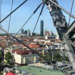 Wien (9)